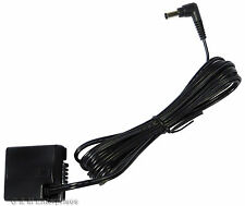 New Panasonic K2GJ2DZ00017 DC Cable for PV-GS400, GS250, GS200, GS120 US Seller