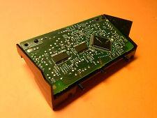 RM1-3420 RM1-3420-000 HP LaserJet 2605DN Duplexing Drive PCB Assembly