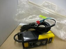 National Liftgate Parts (NLP) BPL2788P, 2 BUTTON REMOTE 3 WIRE WITH HOLSTER