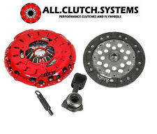 ACS STAGE 1 CLUTCH KIT for 2002-2004 FORD FOCUS 2.0 DOHC SVT SE ZTS ZX3 ZX5 4CYL