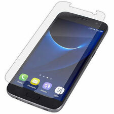 Plastic Mobile Phone Screen Protectors for Samsung Galaxy S7