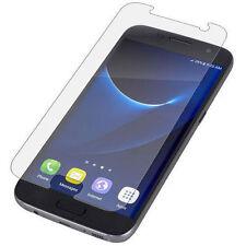 ZAGG Screen Protectors for Samsung Galaxy S7