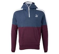 PUMA Sweatshirts für Herren