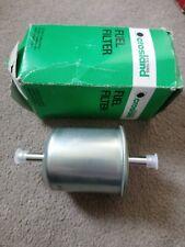 Crossland Fuel Filter Nissan F30329 Bosch