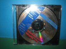 EISENBAHN JOURNAL ~ CD-ROM    8 / 2003 ONLY ~ GERMAN TEXT > VGC SEE PIC'S
