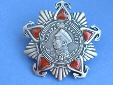 USSR (Russia): order of Nakhimov (2nd class).Copy.