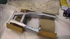 NOS Original Yamaha Heck Schwinge 3hh-22110-00-t9 FZR600R GENESIS 91-99 FZR500