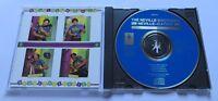 Neville Brothers - Neville-Ization CD