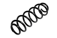 VOLVO 440 460 1.6 1.7 1988-1996 FRONT COIL SPRING