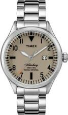 Orologio Timex Waterbury Limited Edition Uomo - Tw2p64600