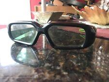NVIDIA 3D Vision Active Glasses