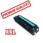 kompatibler Toner für HP LaserJet Pro 400color M475dw 305X 305A CE411A Cyan