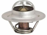 Thermostat 8HDJ92 for Javelin Ambassador American AMX Classic Concord Eagle
