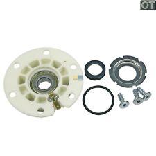 Storage Drive Washing Machine Genuine Whirlpool Ignis Philips IKEA 481231019144