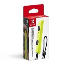 Custodie e borse gialli Nintendo per videogiochi e console