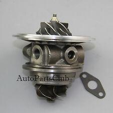 06H145702Q Turbo Cartridge CHRA CORE for Audi A4 A5 Q5 S4 S5 2.0L CAEB 08-11
