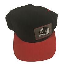 Metal Mulisha Non Established Snap Back Hat NWOT