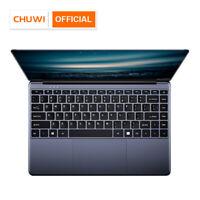 "CHUWI HeroBook 14.1"" Laptop Windows10 Intel Core 256G SSD borderless Notebook PC"