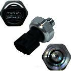A/C Pressure Switch Transducer FOR Lexus Toyota Scion 88719-40020 37317