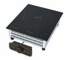 2100W Mini-Induction (Built-In/Countertop 220V)
