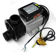 LX DH 1.0 pump For salt water and sea water  bathtub pump