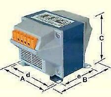 Autres disjoncteurs, fusibles et accessoires électriques de bricolage