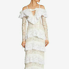 Women's Alternative Wedding Dresses