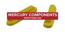 Fanuc Teach Pendant A05B-2255 Paddle Covers (Pair) - Replacement Parts/Repair