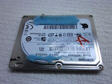 "HS030GA HS030GB 30GB 1.8"" Hard driver for iPod video 30GB replacement MK3008GAL"