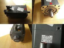 Siemens 1FFK7081-3BF711AH1   Servomotor