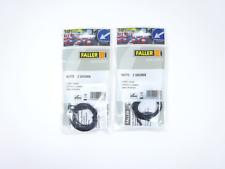 Faller H0 161773 -Doppelpack- 2x Car System 3 Sensoren, neu, OVP