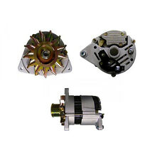 Si adatta Ford Fiesta III 1.8 16 V ALTERNATORE 1992-1996 - 1782UK