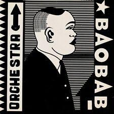 Orchestra Baobab-tribute to Ndiouga Dieng CD NEUF