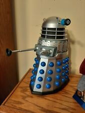 "Product Enterprise 12"" Remote Control Dalek Doctor Who R/C"
