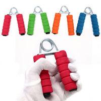 Fitness Grip Hand Expander Pinze Polso Finger Esercizio Forza  C uh