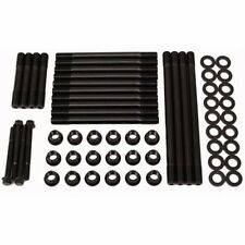 ARP 247-4206 Diesel Head Stud Kit - for Cummins Diesel 4BT 8V 89-98