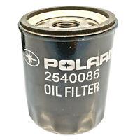 Vertex Water Pump Rebuild Gasket Kit 95-14 Polaris 500 450 HO Ranger Sportsman