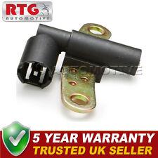 Crank Angle Sensor Fits Renault Clio Kangoo Megane 1.5 1.9 96-06