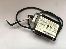 Origina LSI BBU08 IBM 81Y4451 BAT1S1P+LSI BBU01 05 06 07 08 Remote Battery Cable