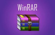 WinRar 5.90 Final 2020 ✅ UNLIMITED PC LICENSE KEY ✅ LIFETIME