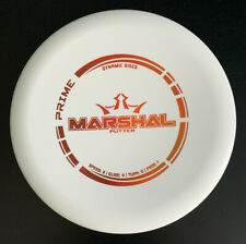 Dynamic Discs Prime Marshal 176 grams