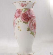 Unbranded Ceramic Home Décor Vases