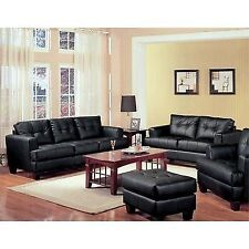 Modern Sofa Sets for sale | eBay
