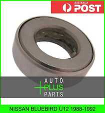 Fits NISSAN BLUEBIRD U12 1988-1992 - Front Shock Absorber Bearing