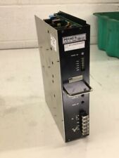 Mitsubishi Power Supply Unit, PD14C-1, Used, WARRANTY