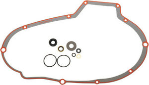 Primary Gasket, Seal and O-Ring Kit James Gasket  34955-75K