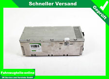 BMW 7er E65 Power Amplifier Top Hifi Dsp 6921416