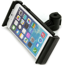 Supporto auto posteriore poggiatesta per iPad Mini 2 3 4 iPad Air 1 2 SSTU
