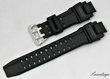 New Genuine Casio Watch Strap Replacement Band GA - 1000 G Shock Band Original
