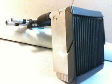 C70 S70 V70 intérieur radiateur / Matrix / échangeur air con